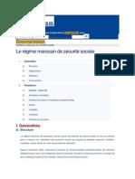 Le Cleiss Particuliers Employeurs Indépendants Documentation Actu
