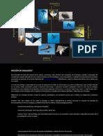 analogía convergencia diseño industrial