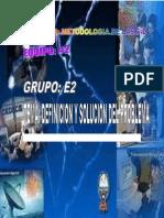 PROGRAMACION 6_D.docx