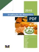 45426615 Irradiacao de Alimentos