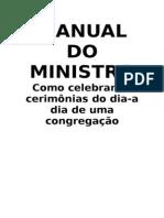 3089685 Manual Do Ministro (2)
