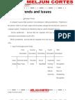 MELJUN CORTES MANUAL Current Trends Issues COMP04