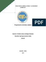 monografia computacion imprimir1