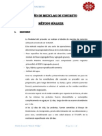 metodowalker-131003202921-phpapp02