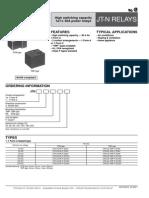 Jtn Catalog