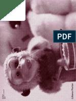 liliana_porter.pdf