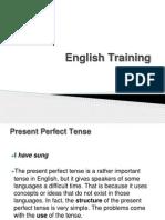 English Ppt 2