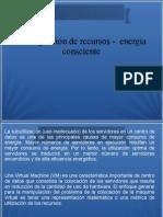 EXPOSICION_ARQUITECTURA P2