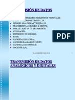 TransmisiondeDatos