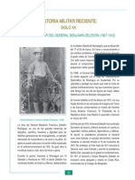 Historia Militar 32-60