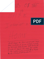 ICC - Hardin Fam. Records of Bio. Poisonings 2007-2008