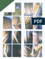 ICC - Hardin Fam. Cypress Bio. Claim Evidence 07-08 - Part 3