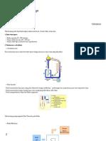 Boiler Engineering Design