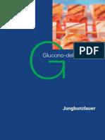 Glucono Delta Lactone 2012 113FO