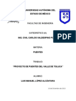 Proyecto Luis