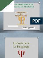 la psicologia atraves de la historia 1.pptx