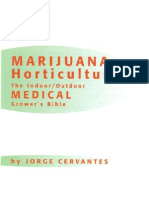 54499782 Marijuana Horticulture the Indoor Outdoor Medical Grower s Bible