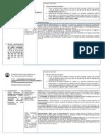 Ficha 2 de Administrativo Colombiano [1]