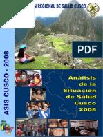 ASIS 2008