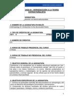 Antropolog-A III (Estructuralismo) (en Revisi-n)