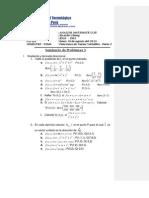 3PDAM3 - I501 - B510 - FIEM - UTP - 2013 - 2