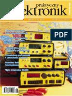Praktyczny Elektronik 2000 09.pdf
