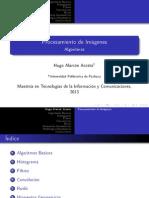 procesamiento.pdf