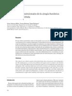 CasoClinico-Complicaciones-nutricionales-de-la-cirugia-bariatrica.pdf