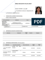 UCV  modelo_cv (1).docx