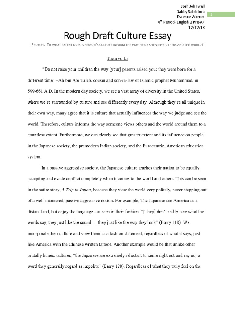 essay of culture ap spanish essay terms oliver twist essay pixels  ap spanish essay terms oliver twist pixels languages roadmaps to culture by gurkirpal singh mondair popular topics on pop gxart of n inwords bpo