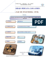 Informe Final Geoteccnia........ de Carreteras