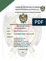 Practica Calificada de Mecanica de Fluidos I-2013 (1)