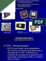 1_ESTRUCTURA_FISICA.ppt