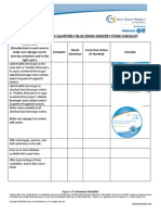 waterloo hy-vee crossroads grocery store pledge checklist-1