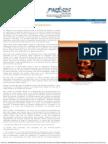 Www.funlam.edu.Co Revistas Index