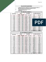 Presupuesto Pav.rigidojueves28mayo