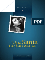 Ni Tan Santa