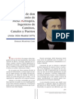 Dialnet-BiografiaDeDonPedroAntonioDeMesaArroquiaIngenieroD-2720751