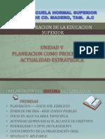 Expo Admn Planeacion