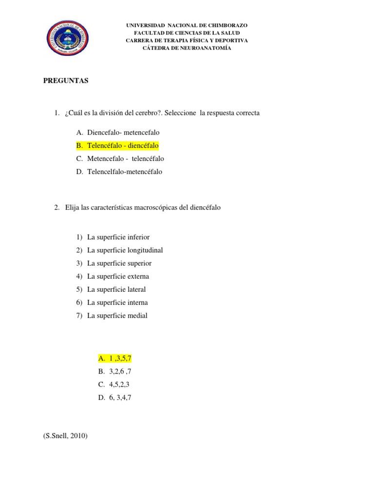 PREGUNTAS NEUROANATOMIA.docx