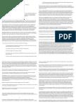 Manliclic vs Calaunan full text