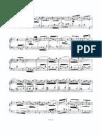 IMSLP00767-BWV0797