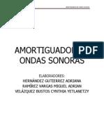 1 - PORTADA