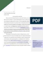 fitzsimmons-finishedmockpaper 1