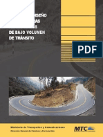 10.Manual Pavimentadas