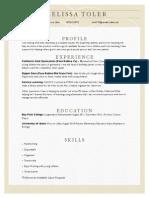resume final pdf