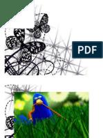 PDF Power Point