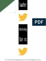 Twitter.pdf