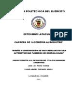 T-ESPEL-0825.pdf