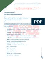 Normativ Din 17 Ianuarie 2012 Privind Prevenirea Si Combaterea Inzapezirii Drumurilor Publice Indicativ and 525 2011 13287189424ad89169fb84341fd7b2b55816ff581f
